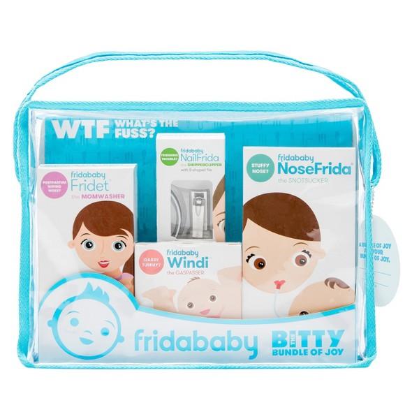 Bitty Bundle of Joy by Fridababy product image