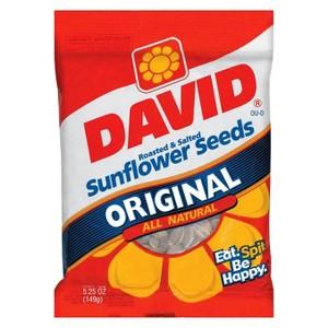 David Seeds