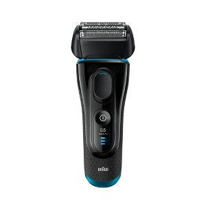 Braun Electric Shaver Series 5