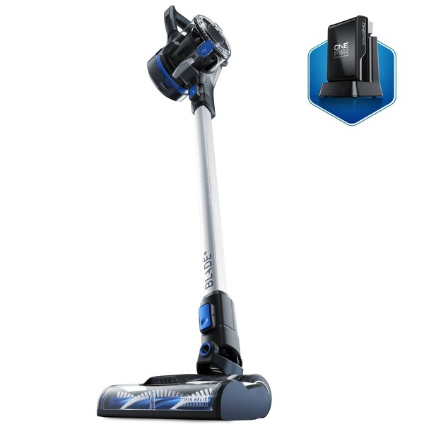 Hoover OnePWR Blade+ product image