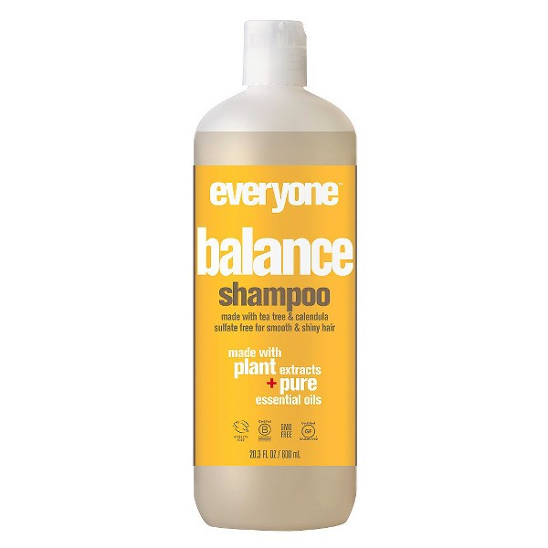 Everyone Hair Care product image