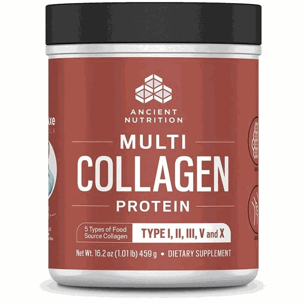Ancient Nutrition product image