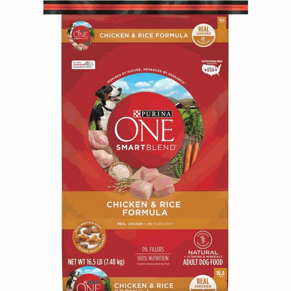 Purina ONE product image