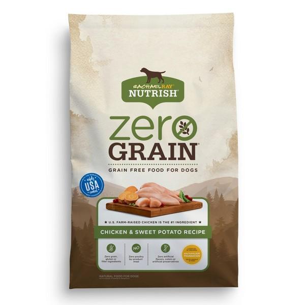 Rachael Ray Nutrish Dog Food product image
