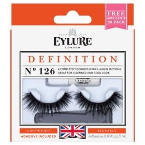 Eylure Cosmetic Lash