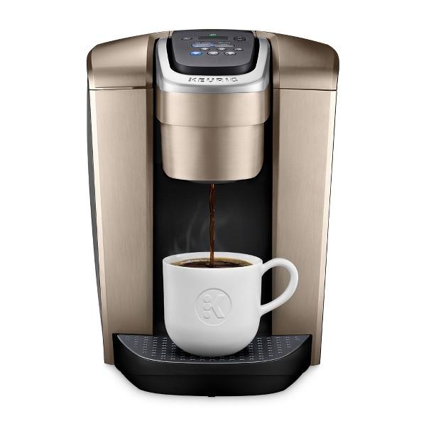 Keurig K-Elite Coffee Maker product image