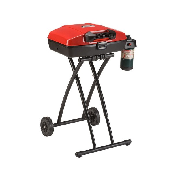 Coleman Grills product image