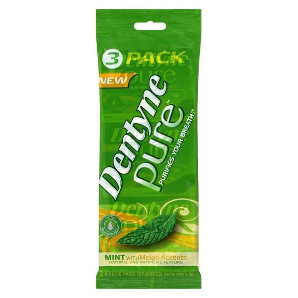 Dentyne product image