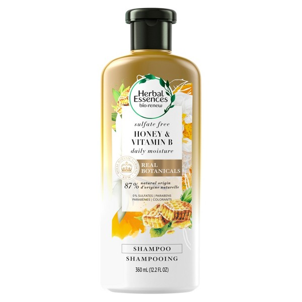 Herbal Essences Hair Care product image