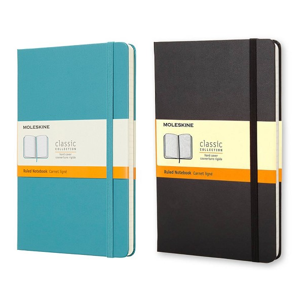 Moleskine Notebooks and Planners product image