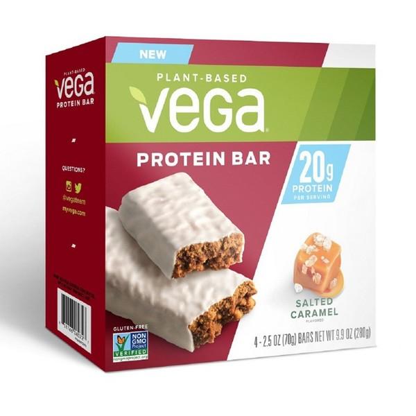 Vega 20g Protein Bar product image