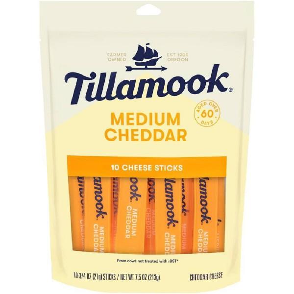 Tillamook Cheese product image