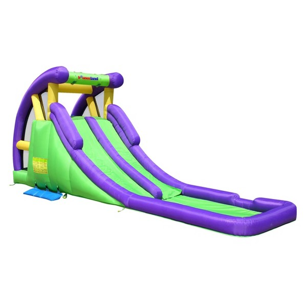 Outdoor Water Slides product image