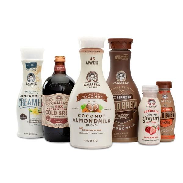 Califia Farms product image