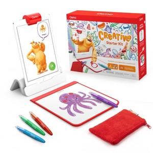 Osmo Creative Kit