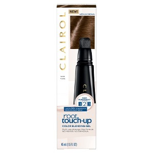 Clairol Root Touch-Up Gel