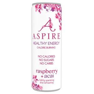 Aspire Healthy Energy