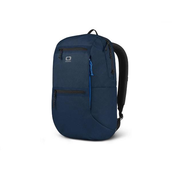 OGIO Backpacks product image