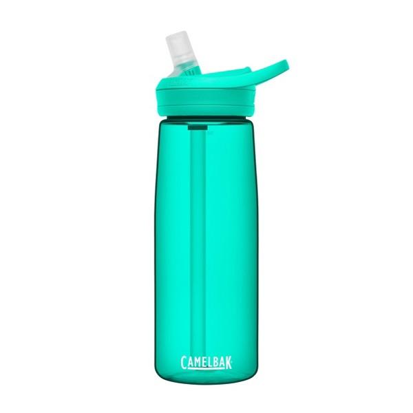CamelBak Water Bottles product image