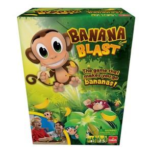Goliath Games Banana Blast Game
