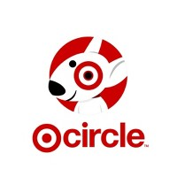 Deals on Target Circle: Extra 15% Off Bedding & Bath