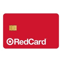 Target REDcard: Extra $10 Off $100+ In-Store Purchase Deals