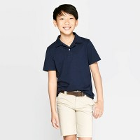 Deals on Target Circle: Extra 20% Off Kids School Uniforms
