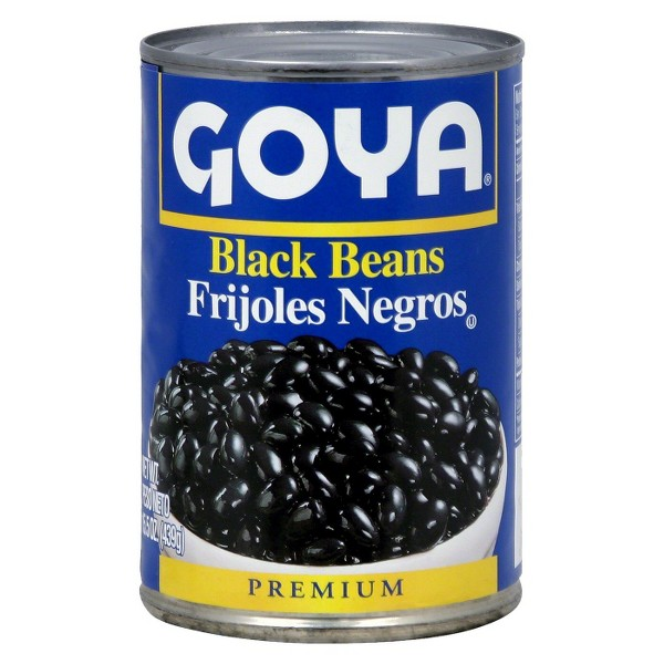 Goya Canned Beans product image