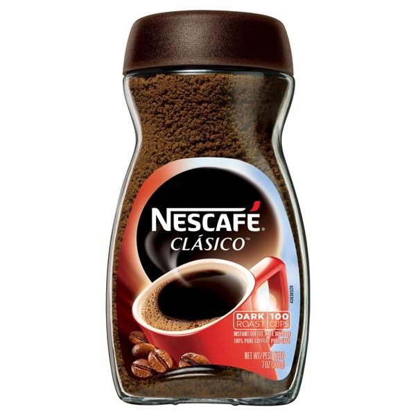 Nescafe' Clasico product image