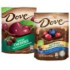 Dove Fruits