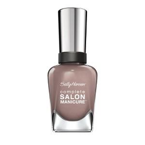 Sally Hansen Nail Color