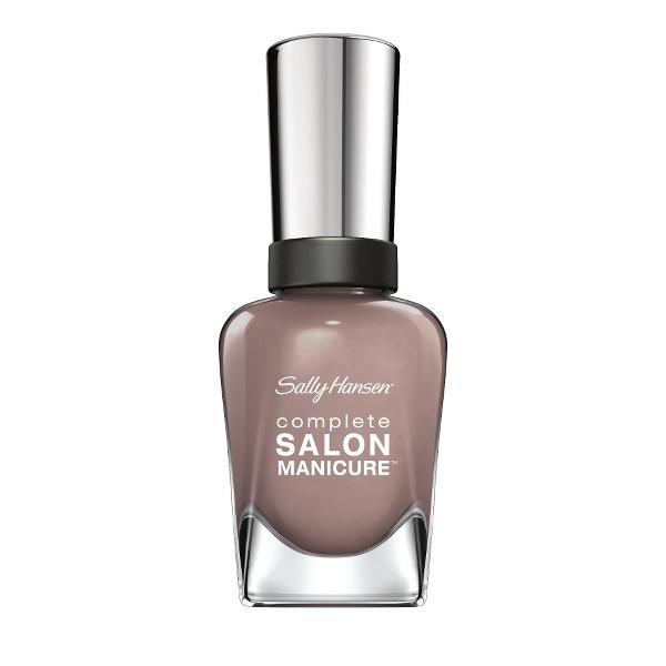 Sally Hansen Nail Color product image