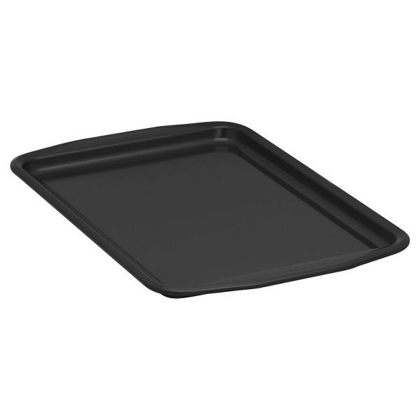 Baker's Secret Metal Bakeware product image