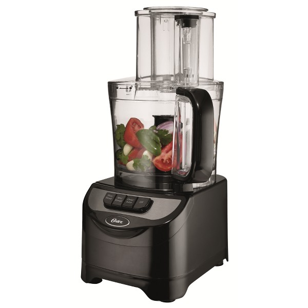 NEW Oster Food Processor product image
