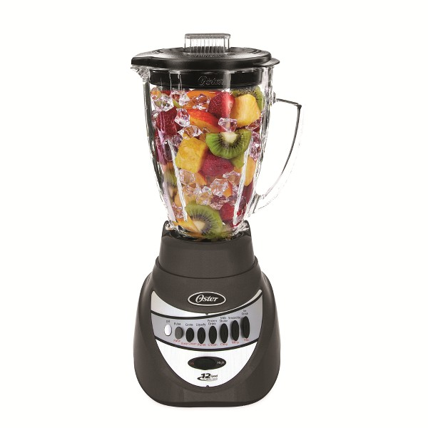 NEW Oster 700 Blender product image