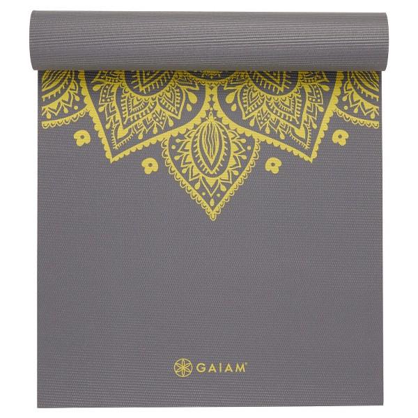 Gaiam Yoga Mats product image