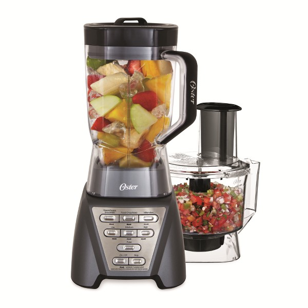 NEW Oster Pro Blender 1200 product image