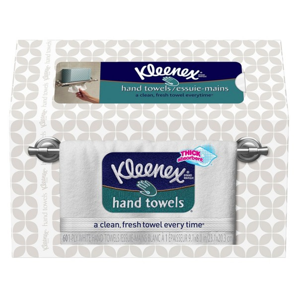 Kleenex Hand Towels product image