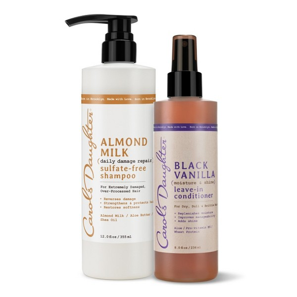 Carol's Daughter Haircare product image