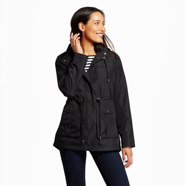 Women's Jackets & Outerwear product image