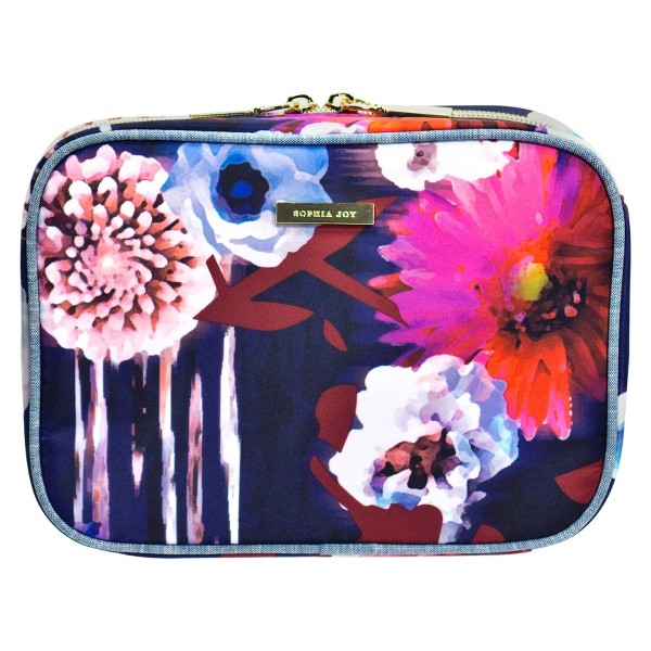 Cosmetic Bags product image