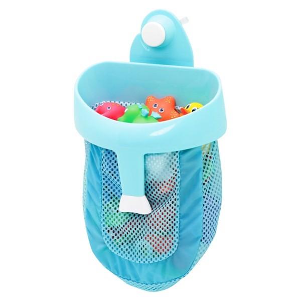 Munchkin Bath Accessories product image