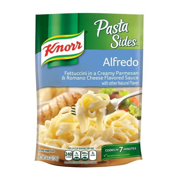 Knorr Sides product image