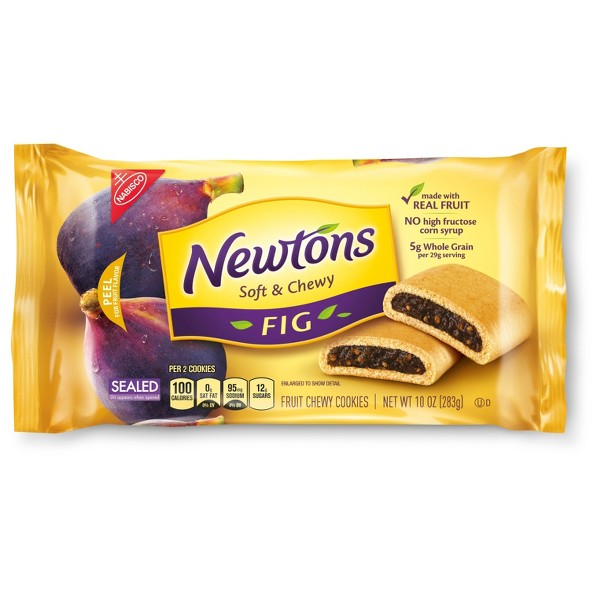 Newton Fig Cookies product image