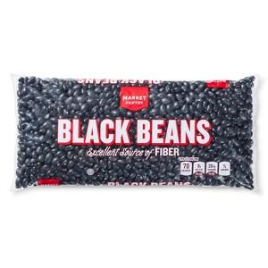 Market Pantry Dry Rice & Beans