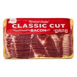 Market Pantry Bacon