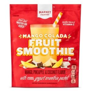 Market Pantry Juice & Smoothies