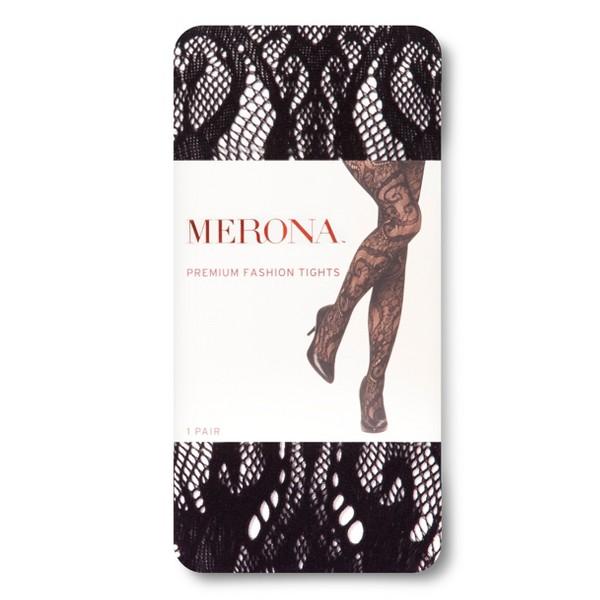 Women's Socks, Tights & Leggings product image