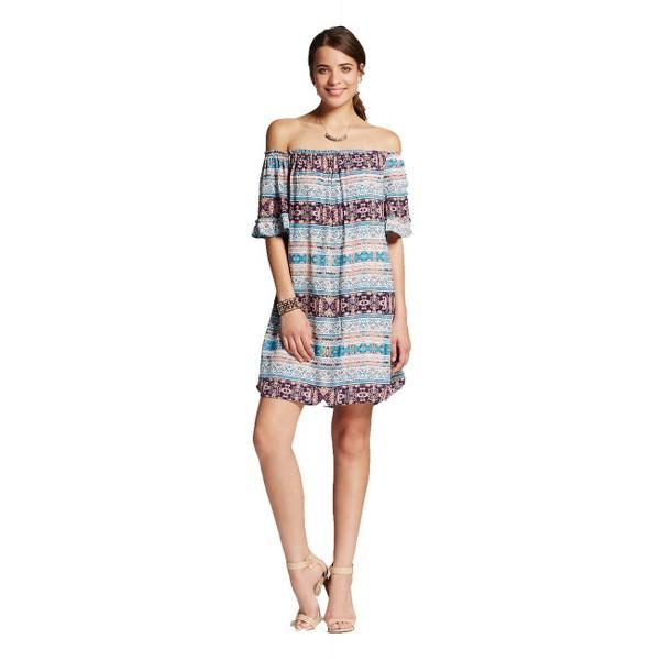 Xhilaration Women's Dresses product image