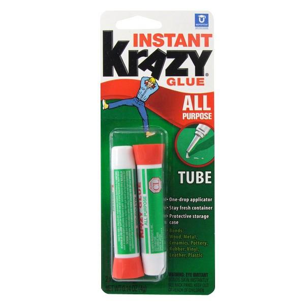 Krazy Glue product image